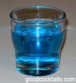 Blue Balls Cocktail http://www.goodcocktails.com/recipes/mixed_drink.php?drinkID=41