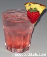 vodka and squirt soda Calories in Vodka, Club Soda & Mio Squirt Alcoholic Drink - Calories.