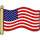 4th of July Drink and Memorial Day Drinks